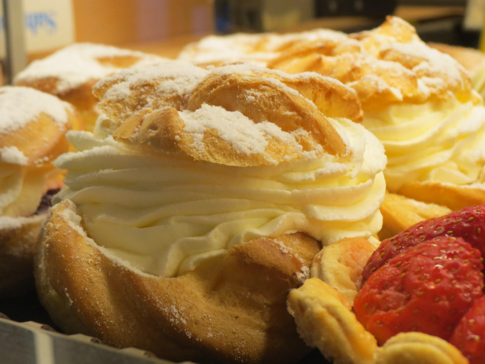 Kuchen Köln Bestellen ~ kuchen bestellen chemnitz u2013 beliebte rezepte von urlaub kuchen foto
